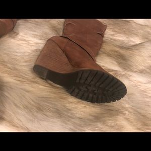 Bakers Shoes - Bakers boots